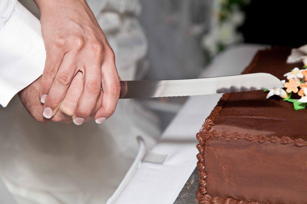 John & Betsy's Wedding 184