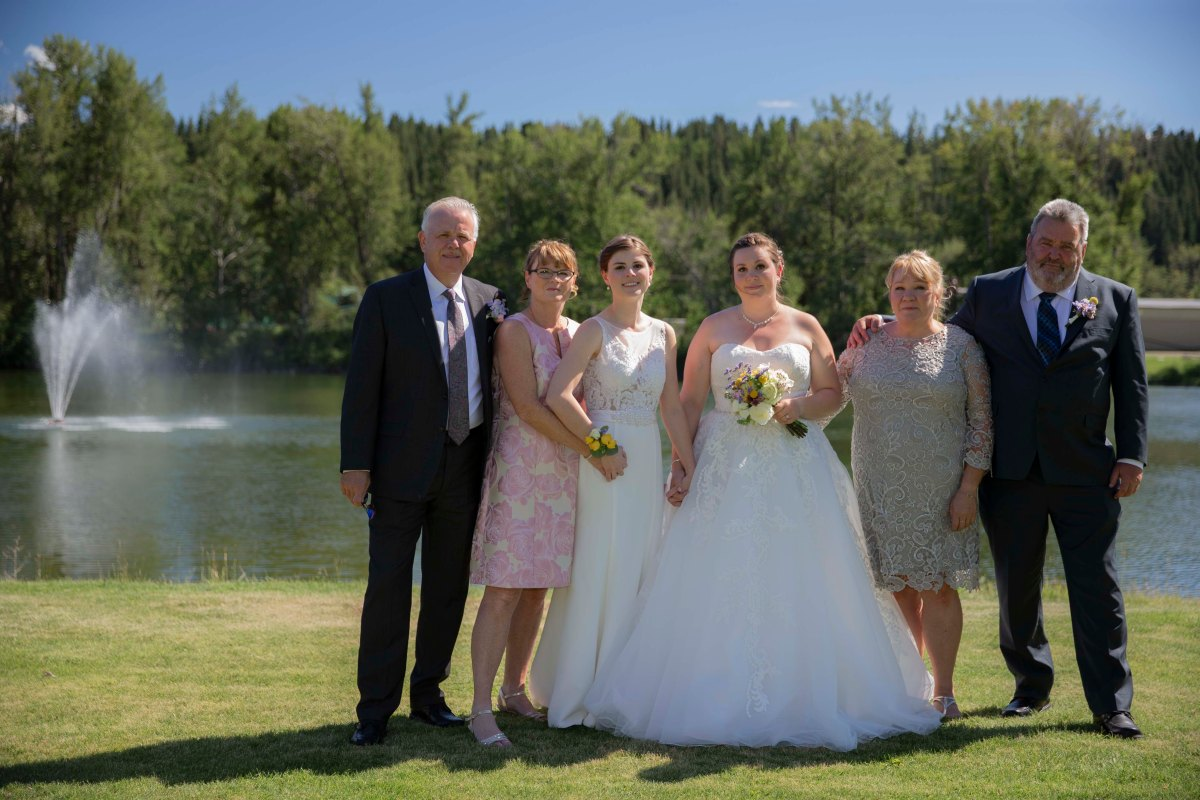 2018-07-14 Natasha & Tracey's Wedding 187