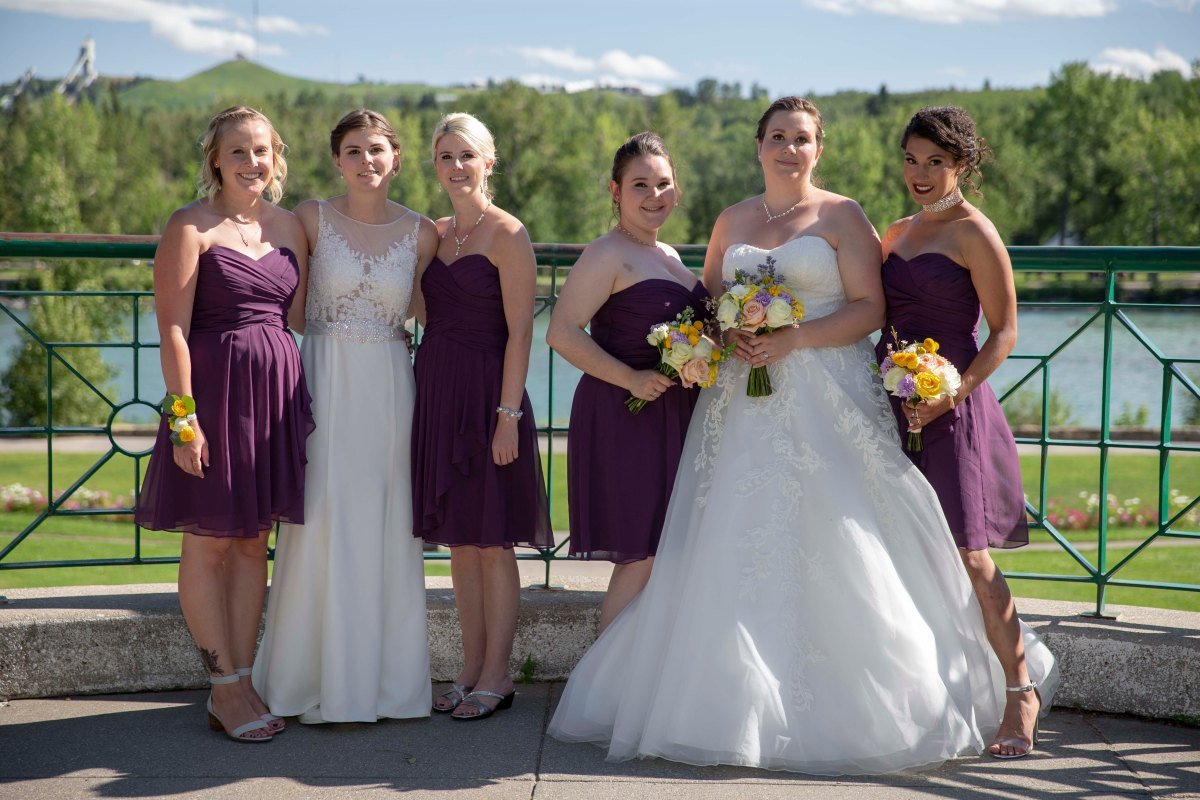 2018-07-14 Natasha & Tracey's Wedding 279