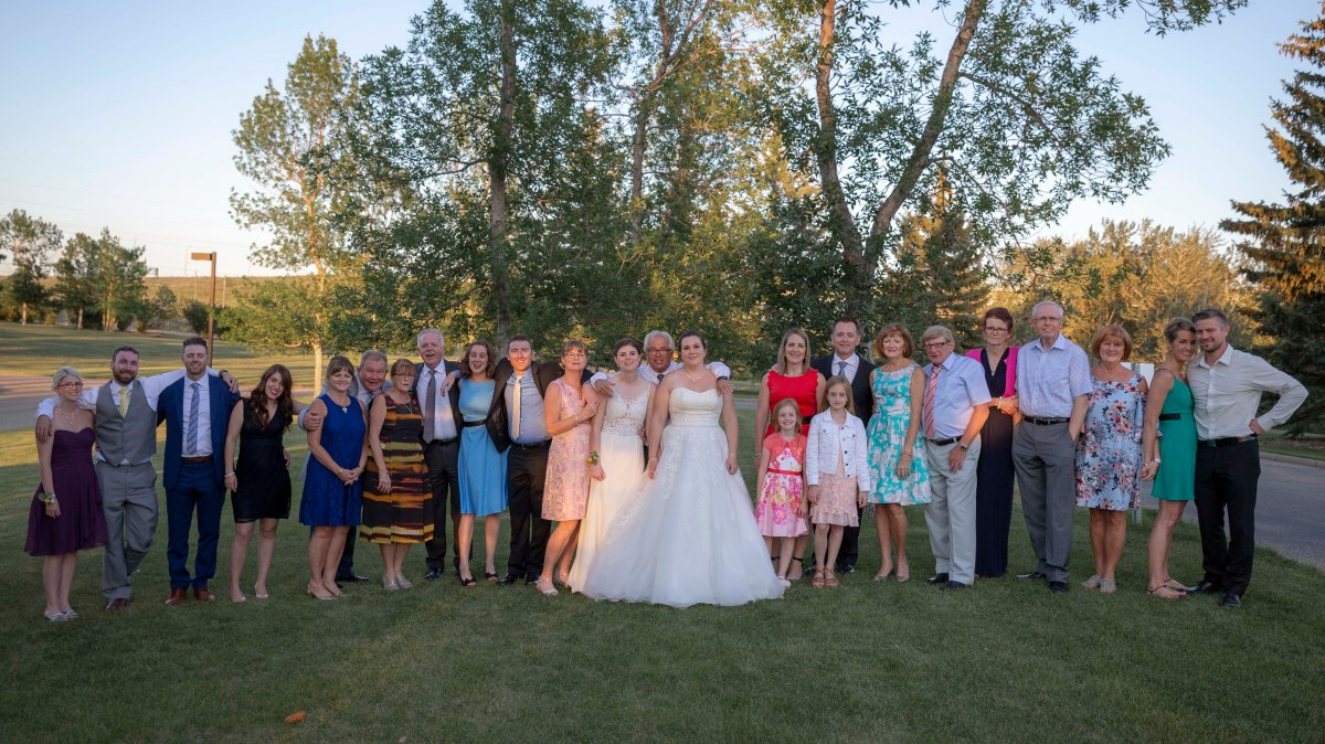 2018-07-14 Natasha & Tracey's Wedding 397
