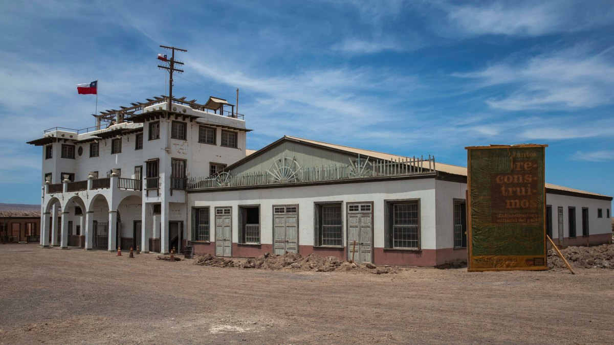 2019-02-02 Chacabuco Ghost Town 17