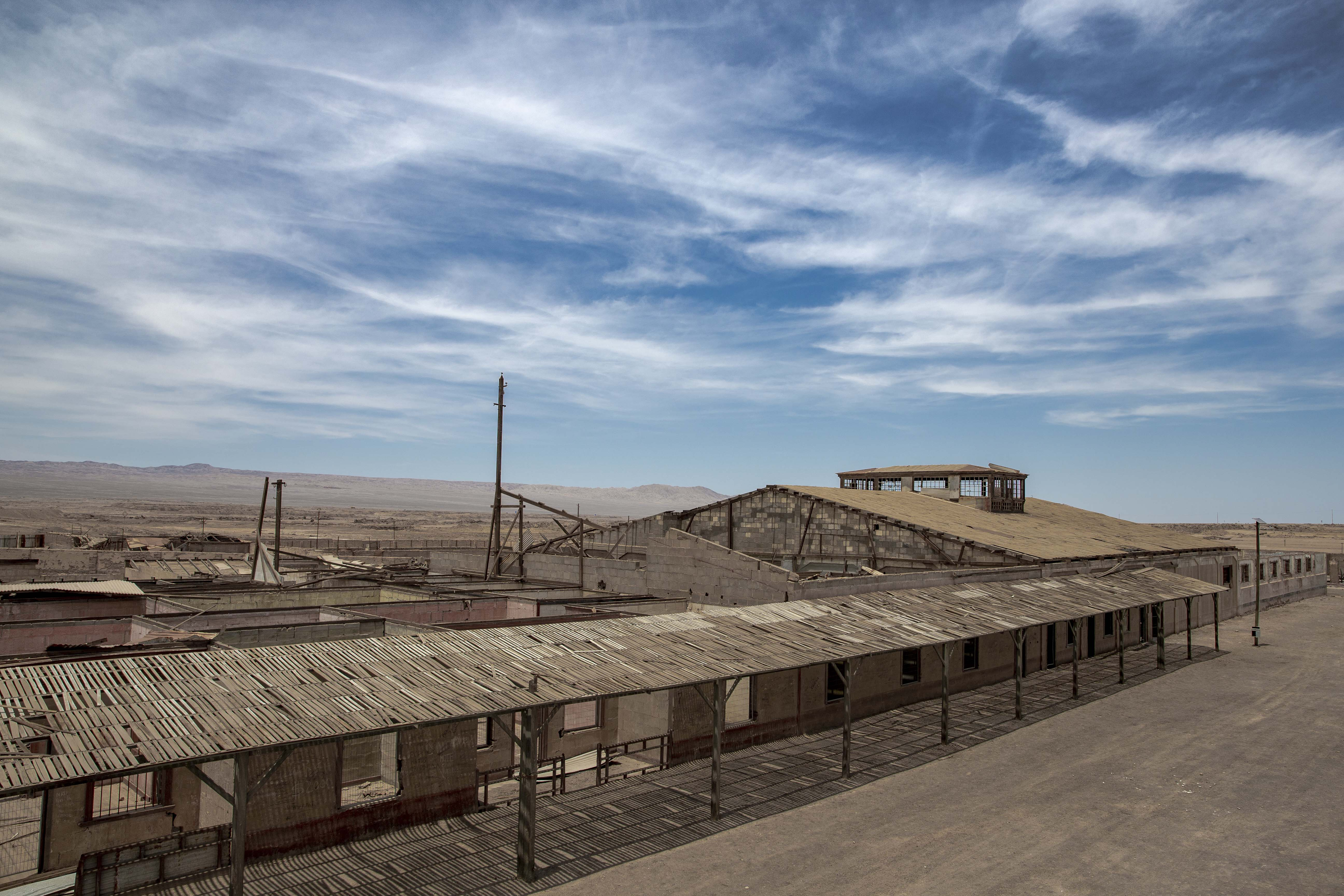 2019-02-02 Chacabuco Ghost Town 23