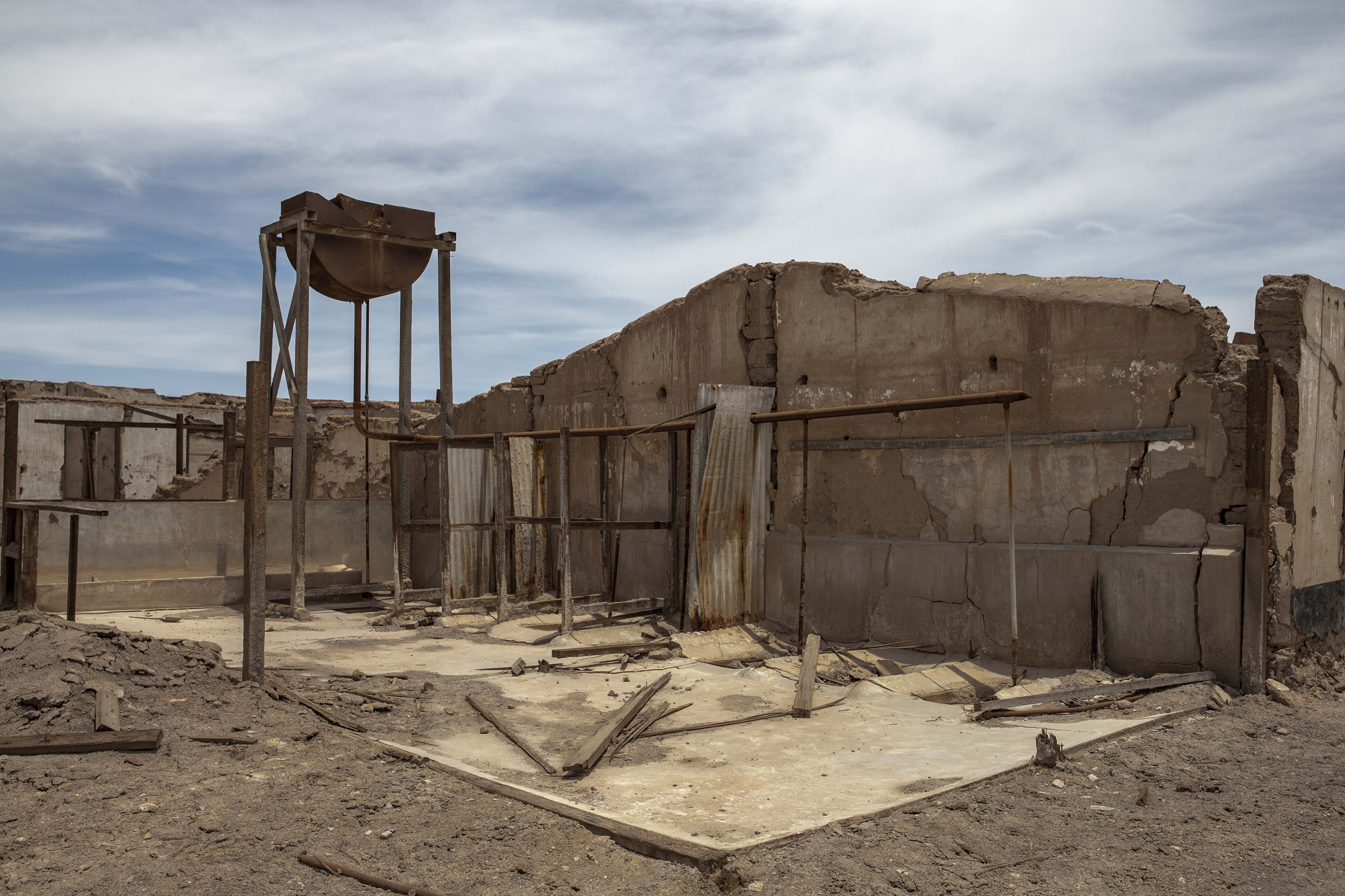 2019-02-02 Chacabuco Ghost Town 33