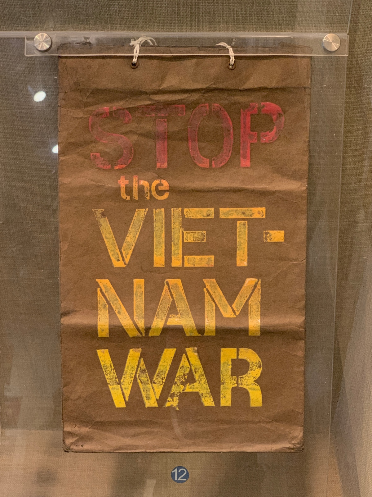 2019-05-17 Vietnam iPhone Photos 030