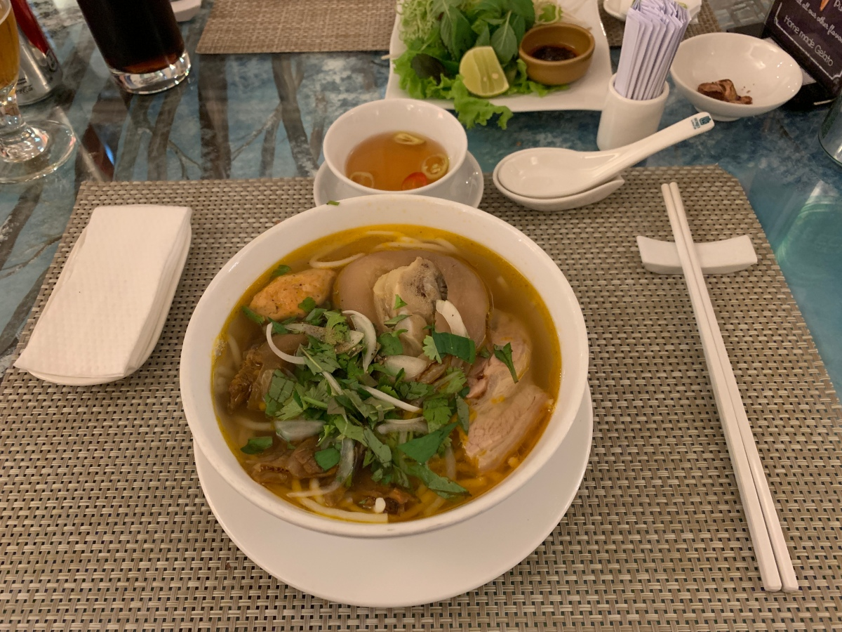 2019-05-17 Vietnam iPhone Photos 053.JPG