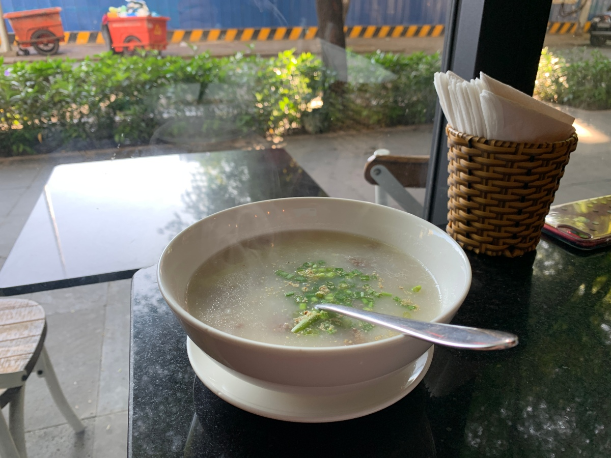 2019-05-17 Vietnam iPhone Photos 063