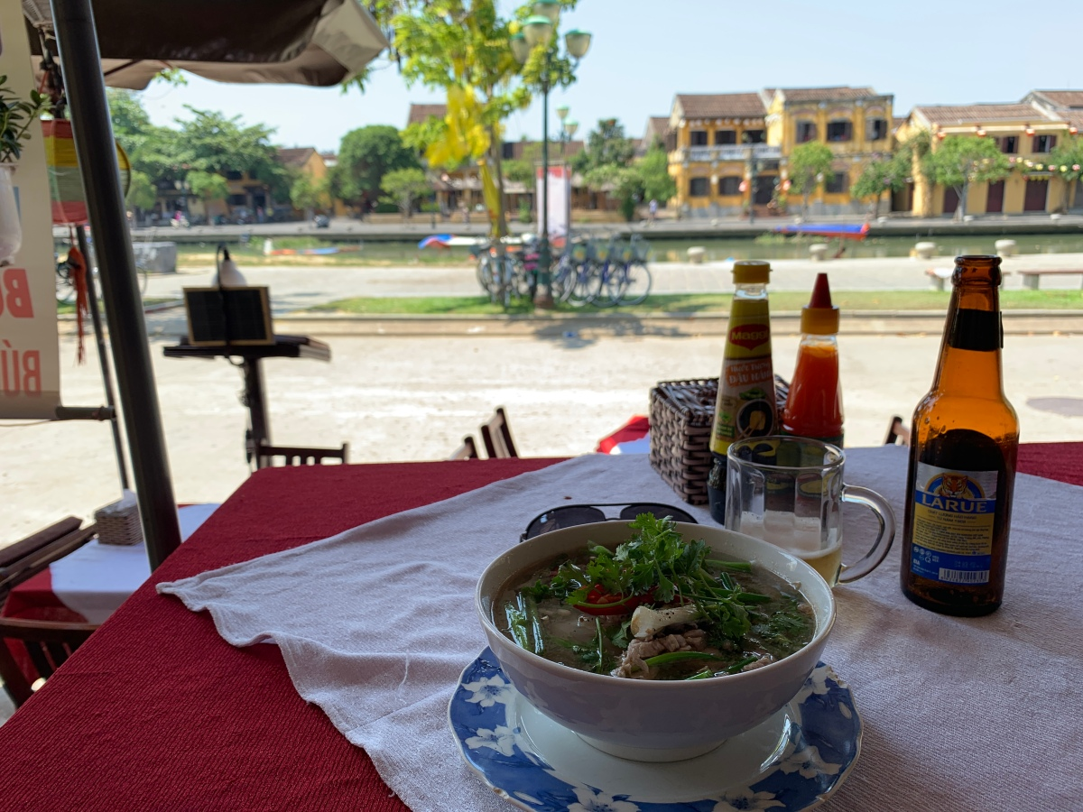 2019-05-17 Vietnam iPhone Photos 100