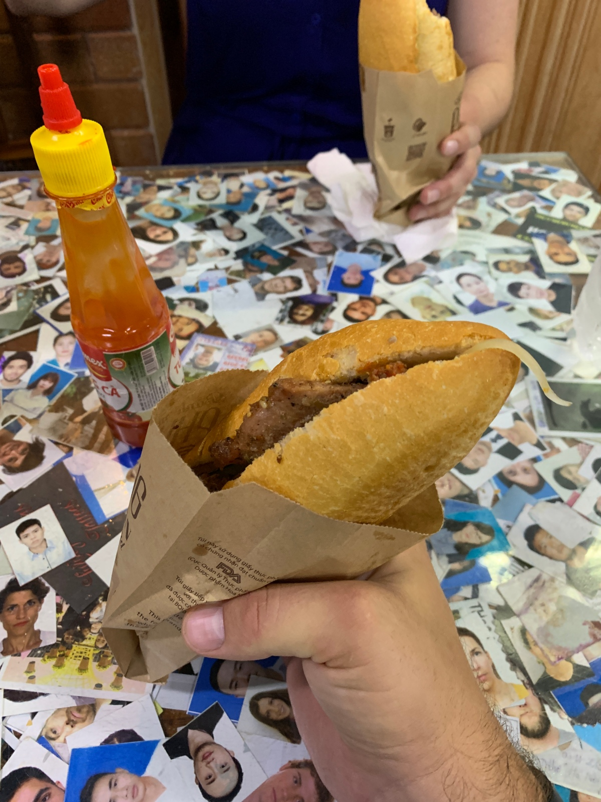 2019-05-17 Vietnam iPhone Photos 101