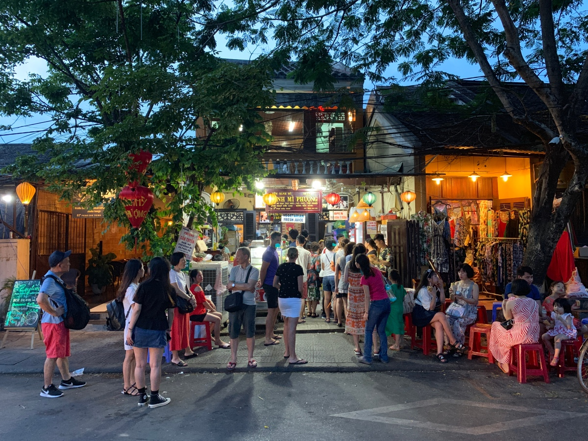 2019-05-17 Vietnam iPhone Photos 123