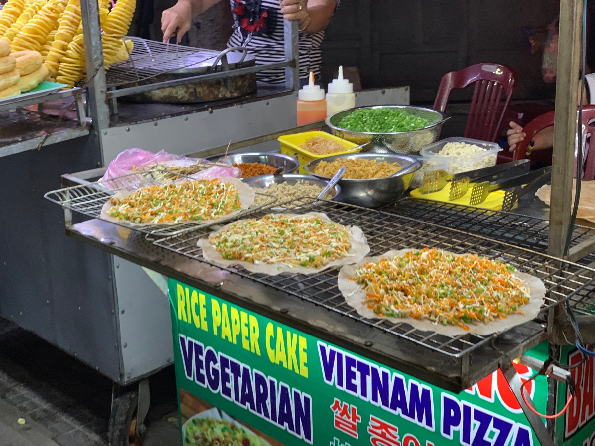 2019-05-17 Vietnam iPhone Photos 138