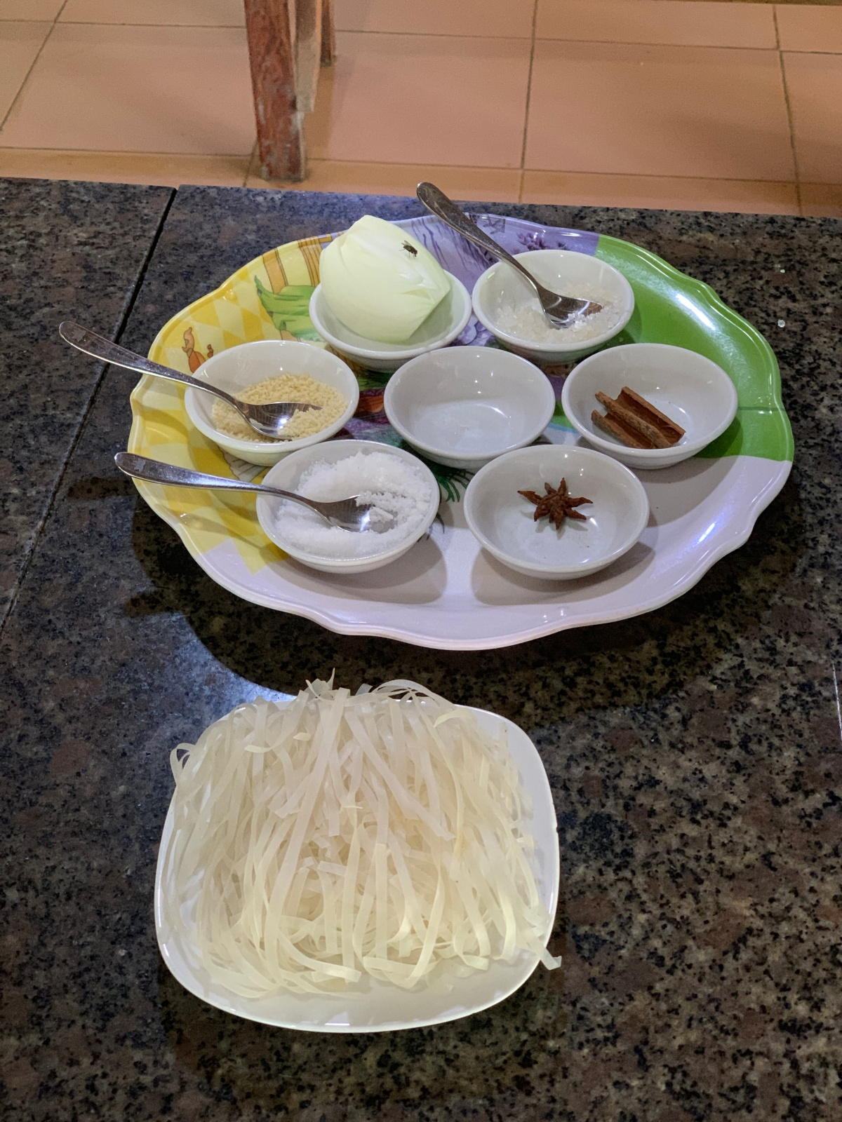 2019-05-17 Vietnam iPhone Photos 149