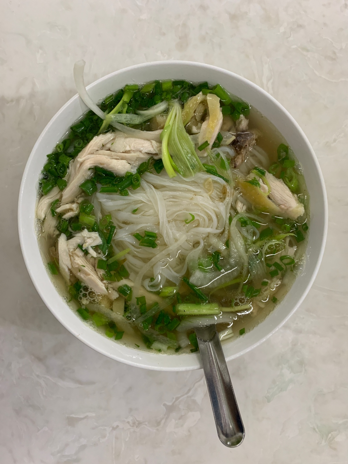 2019-05-17 Vietnam iPhone Photos 176