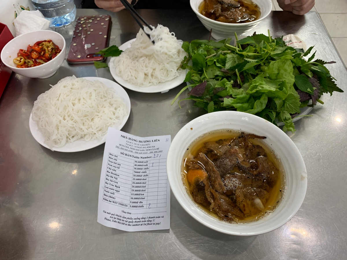 2019-05-17 Vietnam iPhone Photos 188