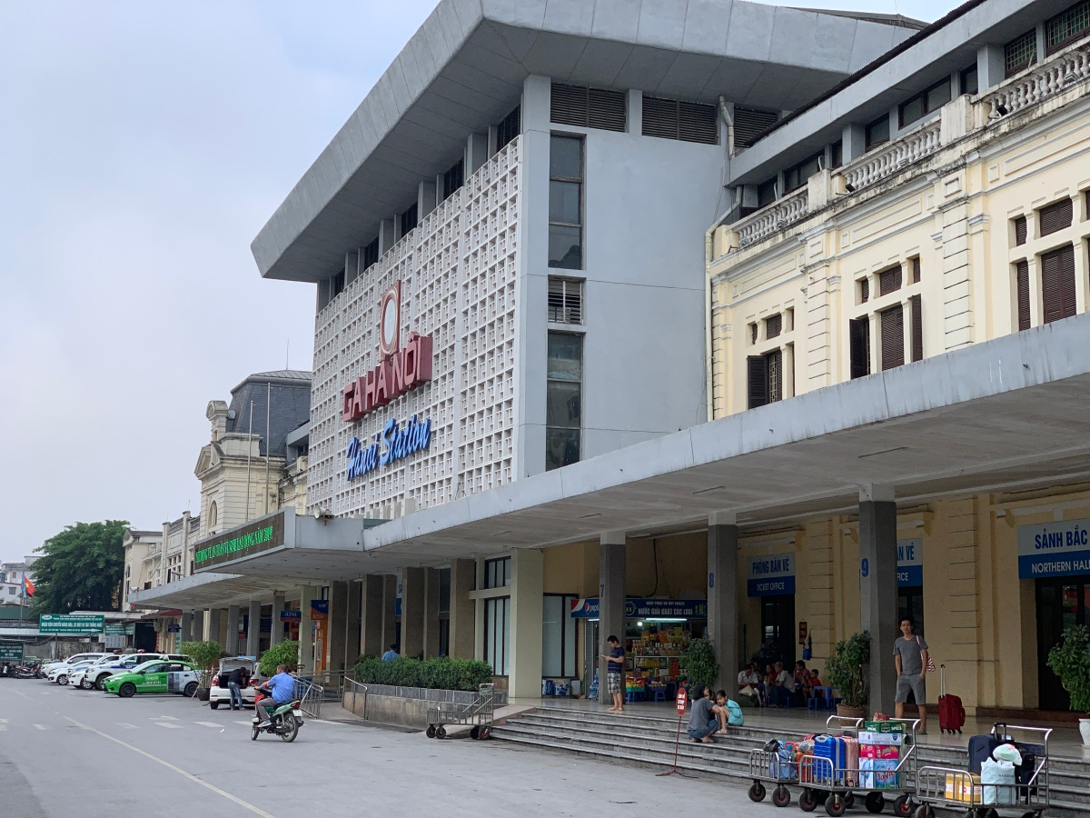 2019-05-17 Vietnam iPhone Photos 191
