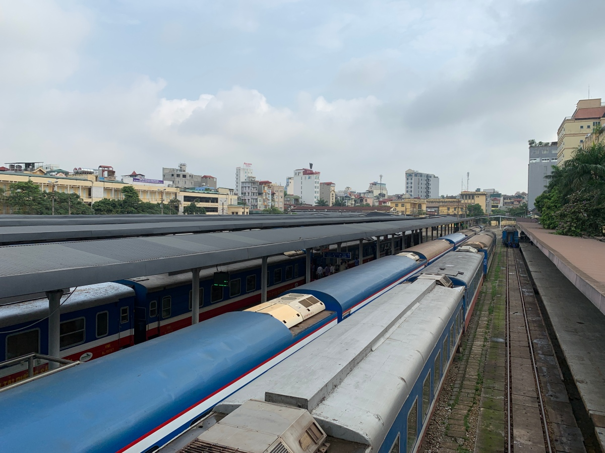 2019-05-17 Vietnam iPhone Photos 192