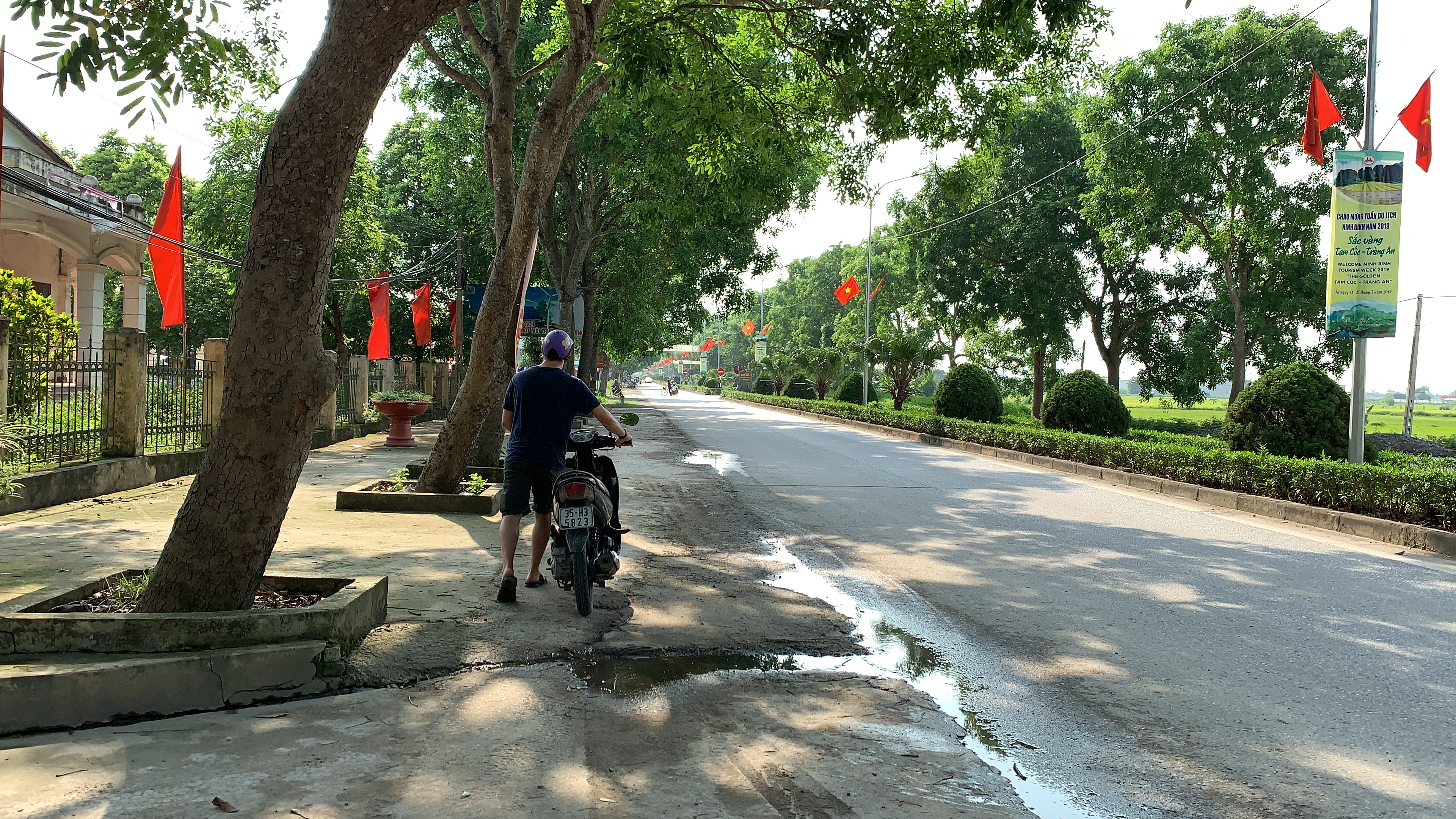 2019-05-17 Vietnam iPhone Photos 203
