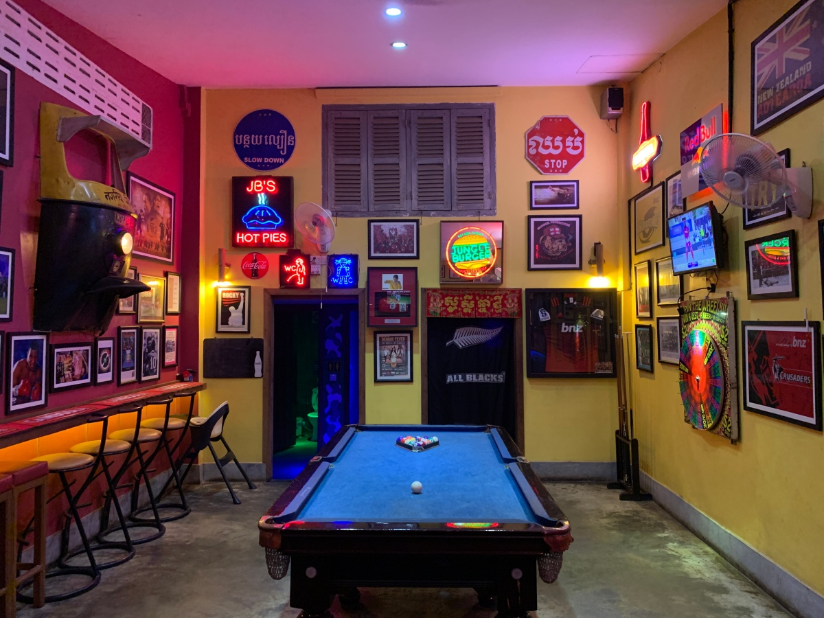 2019-05-17 Vietnam iPhone Photos 281