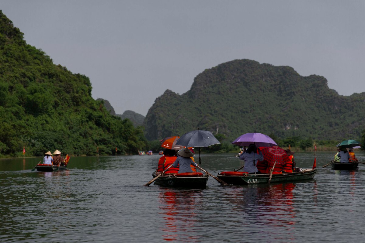 2019-05-25 Ninh Binh 43