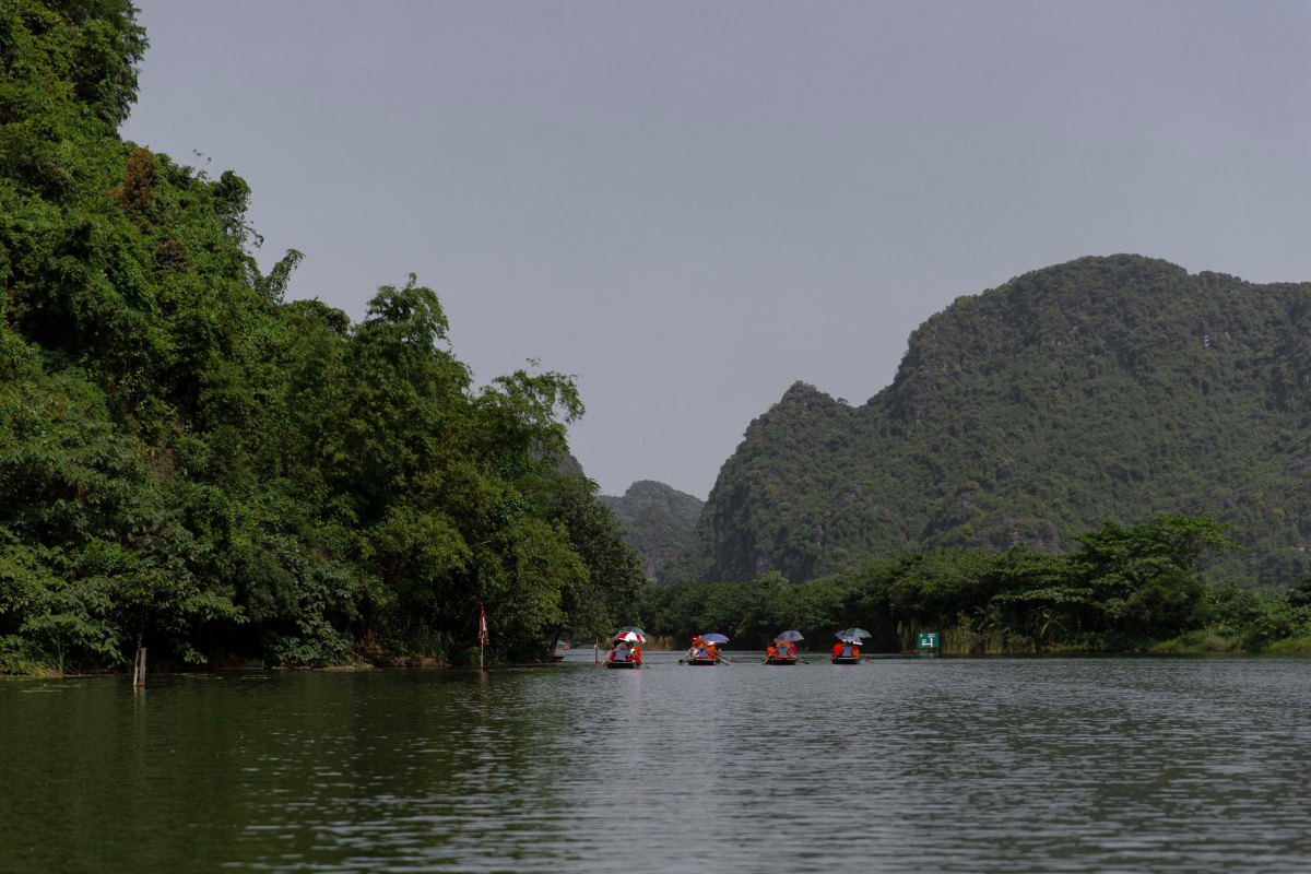 2019-05-25 Ninh Binh 44