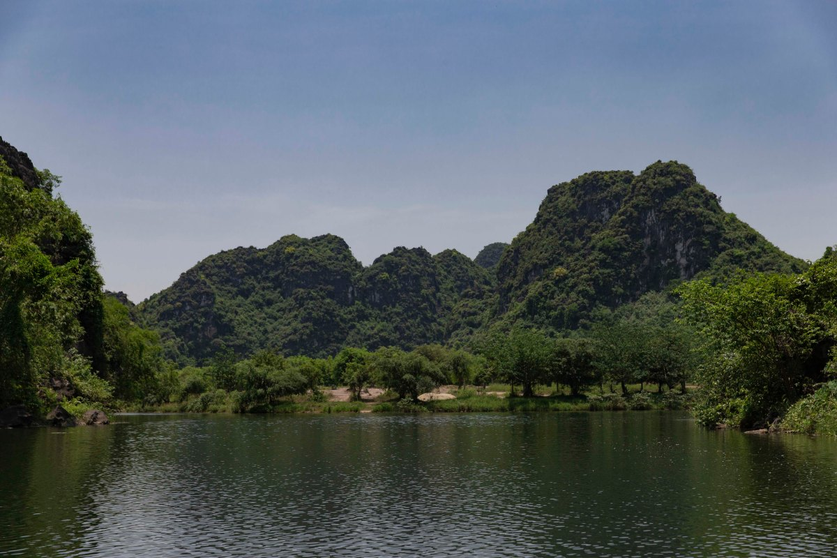 2019-05-25 Ninh Binh 69