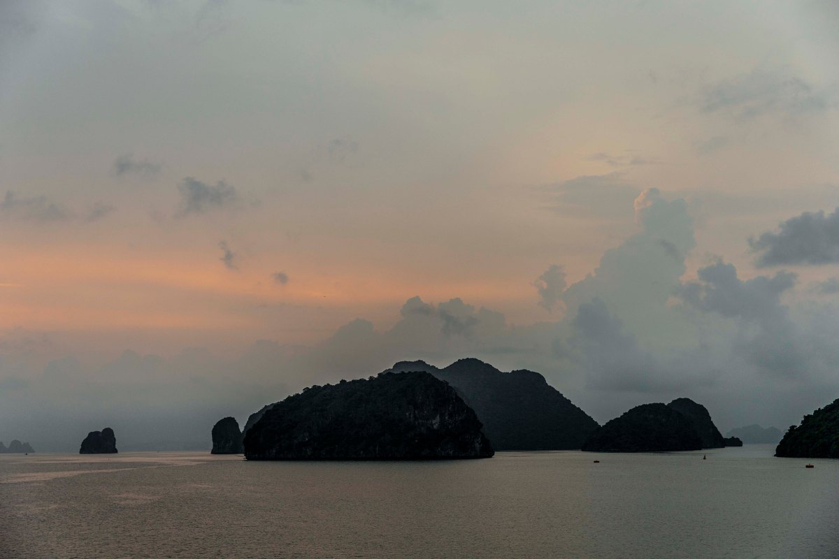 2019-05-27 Ha Long Bay 18