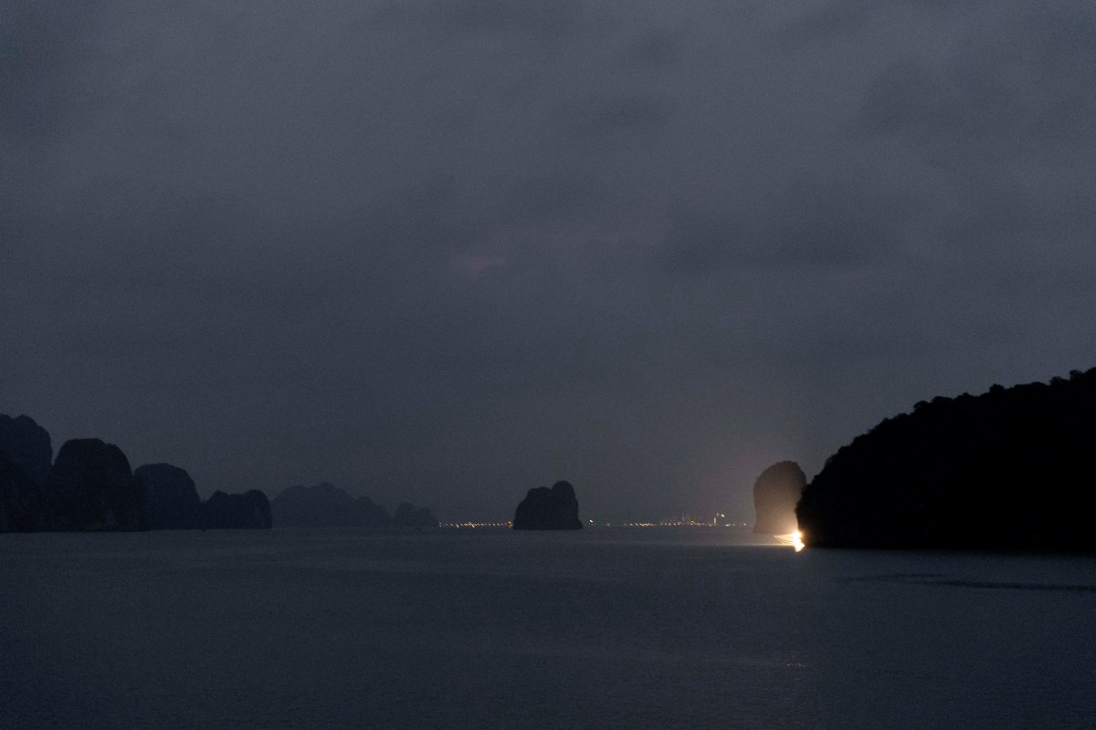 2019-05-27 Ha Long Bay 21