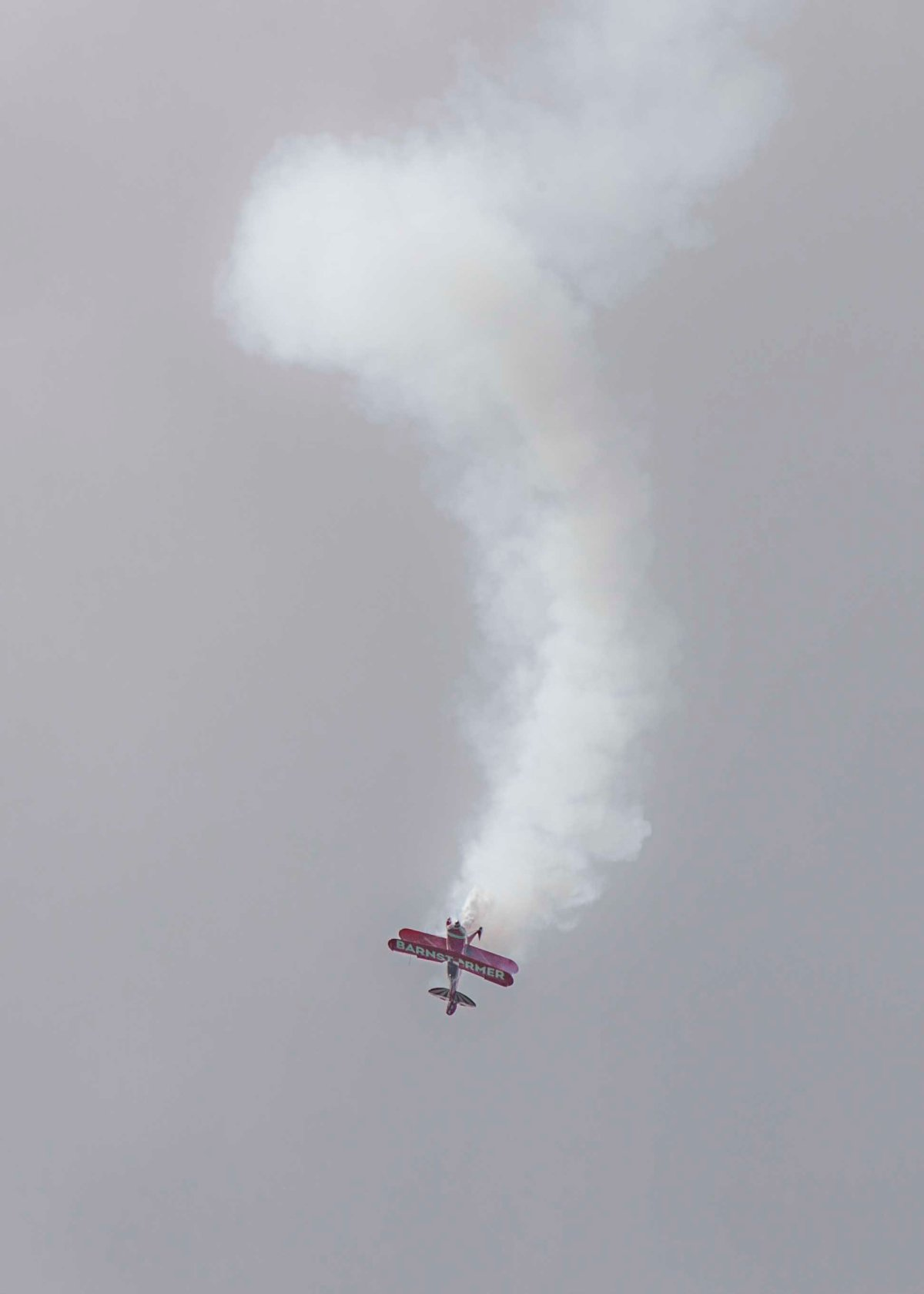 2019-07-27 Springbank Airshow 25