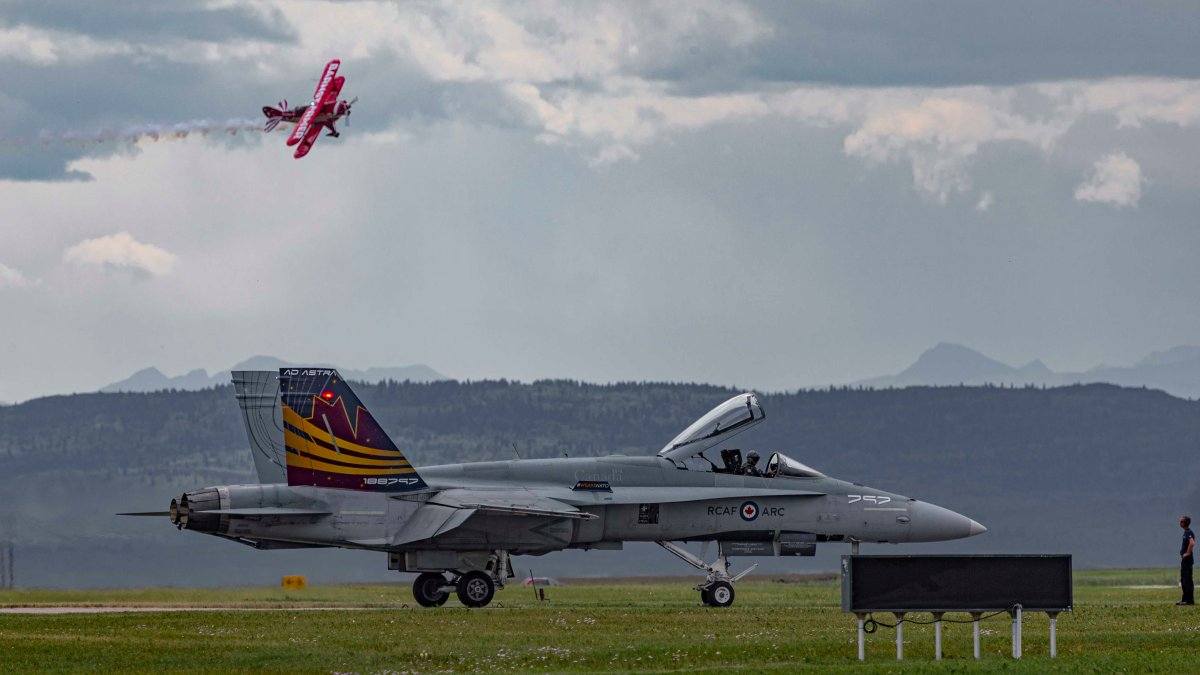 2019-07-27 Springbank Airshow 53