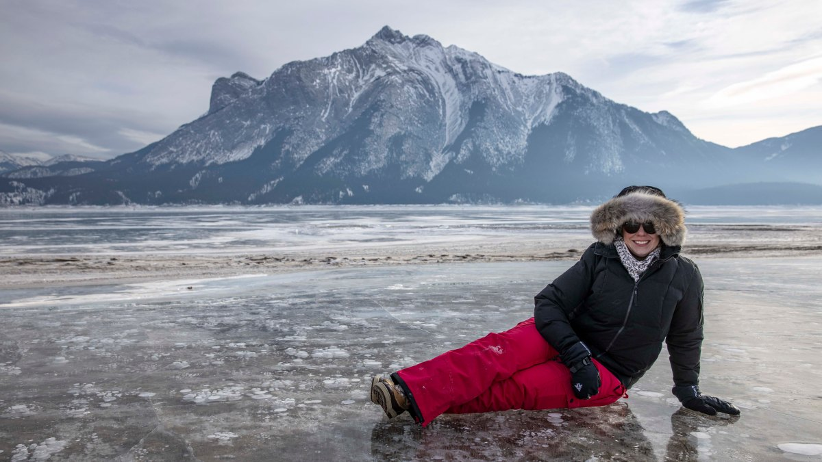 2020-01-11 Abraham Lake 13