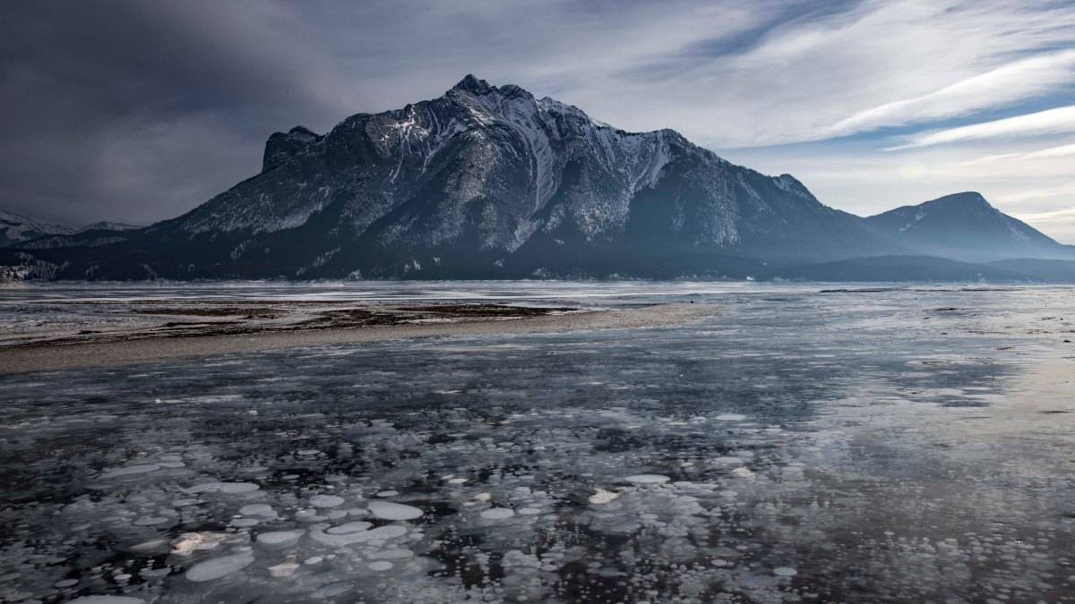 2020-01-11 Abraham Lake 16
