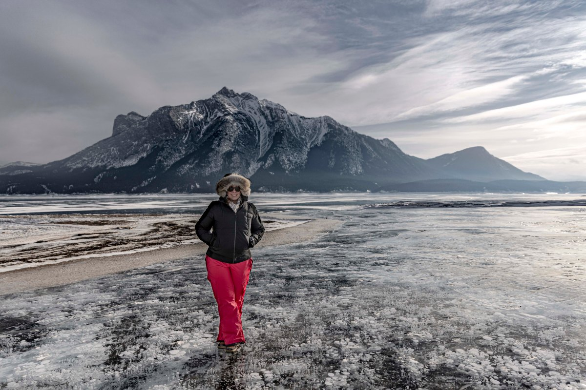 2020-01-11 Abraham Lake 17
