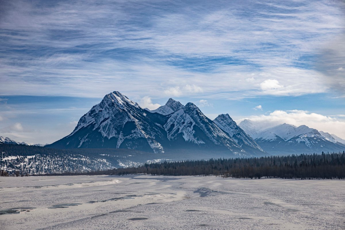 2020-01-11 Abraham Lake 19