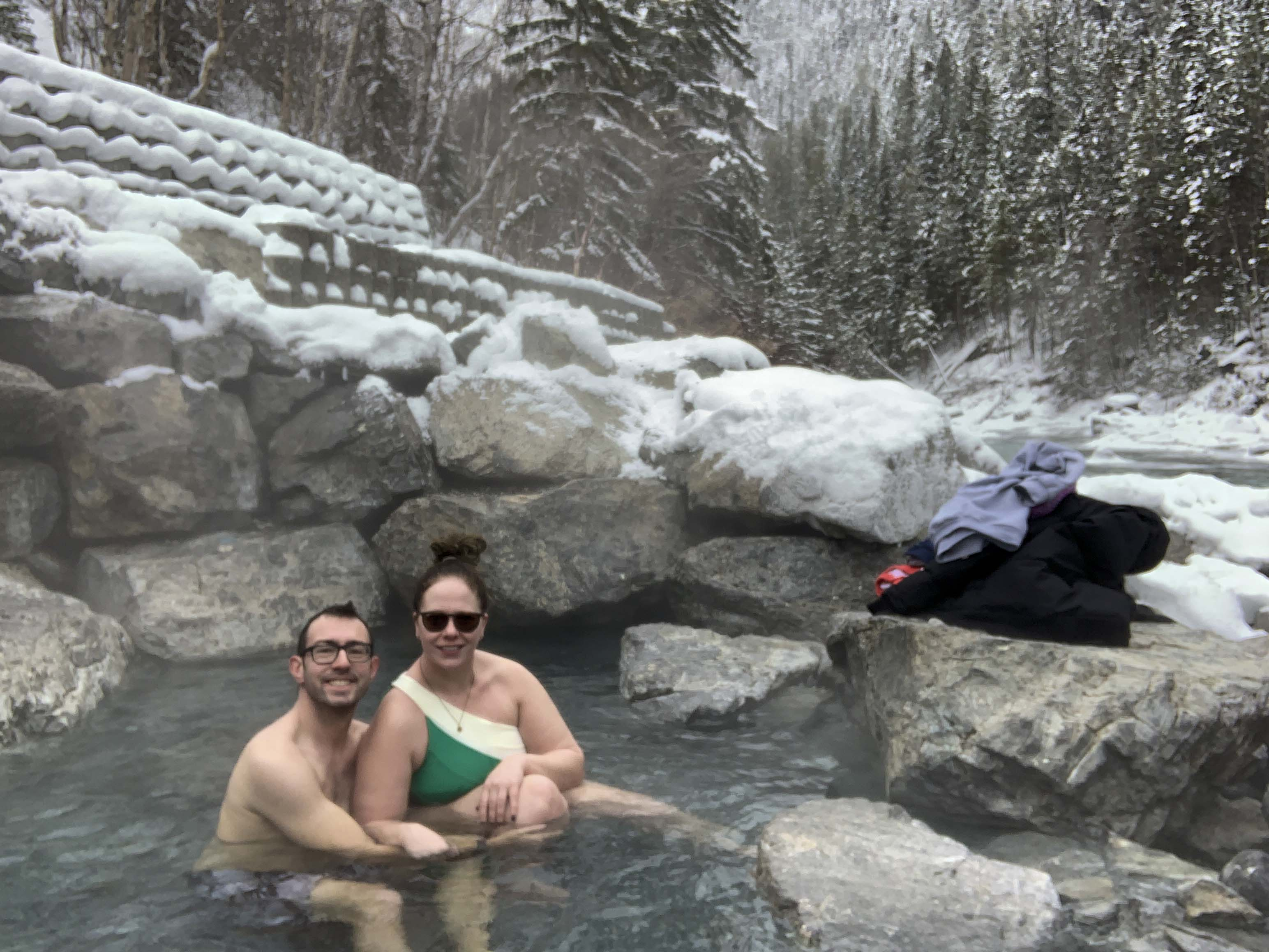 2020-01-17 Lussier Hot Springs 08